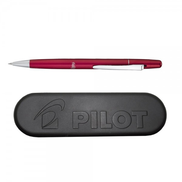 Pilot Frixion Ball LX - Red
