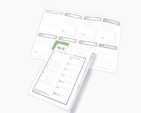 PDF Druckversion | Tiny Woche 2021 Quartal 3