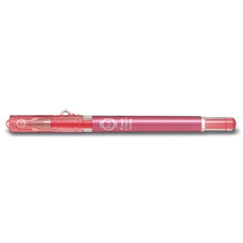 Pilot G-Tec-C Maica Tintenroller BabyPink – Ultra-feiner Techpoint-Gelstift – 0,4 mm