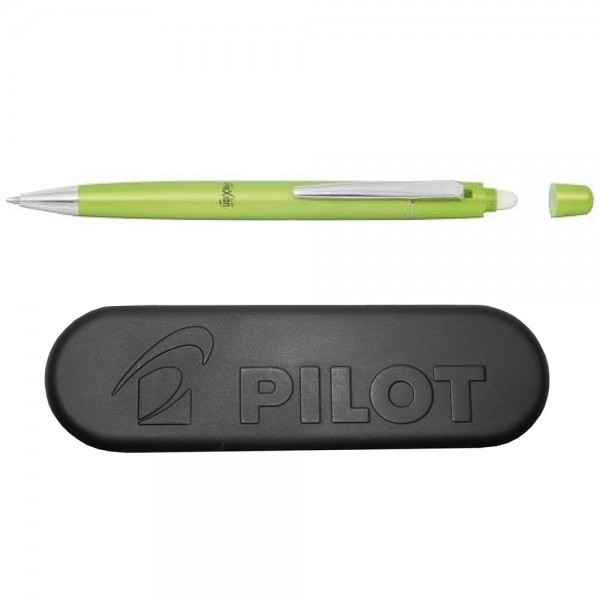 Pilot Frixion Ball LX - Green